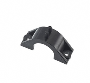 Mira Sport Saddle Clamp (1999 onwards) 416.38